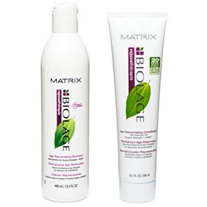 0911-biolage-rejuvatherapie-age-rejuvenating-shampoo-mdn